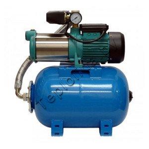 Гидрофор ibo MH 1300 INOX