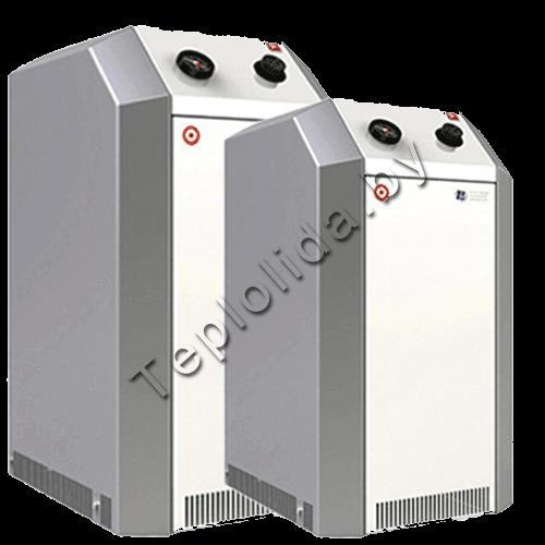 Газовый котел Лемакс Премиум с автоматикой  820 NOVA SIT