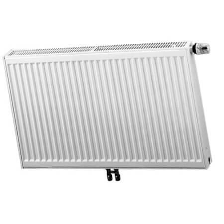 радиатор отопления RADIK VKM