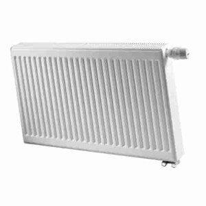 радиатор отопления RADIK VK