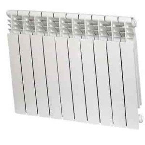 радиатор Termowatt KARIBA 80