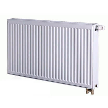 радиатор BORPAN Ventil