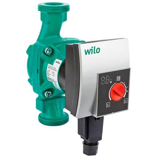 Циркуляционный насос Wilo Yonos PICO 25/1-4-130-(ROW)