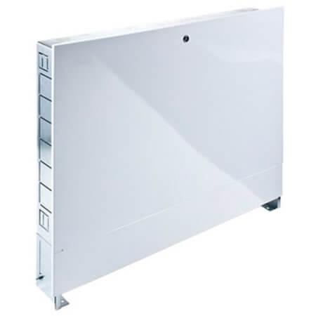 Шкаф коллекторный встраиваемый ШРВ Valtec (VTc.540.0)